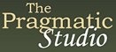 The Pragmatic Studio logo