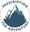 Prescription for Adventure logo